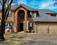 7433 Los Padres Trail, Fort Worth image