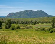 Tbd Cc Way, Steamboat Springs image