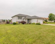 287 Stonefield Dr, Lake Mills image