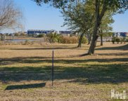 156 Big Hammock Point Road, Sneads Ferry image