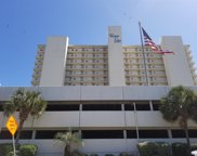 1012 N. Waccamaw Dr. Unit 306, Garden City Beach image