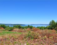 0 State Highway 104, Port Gamble image