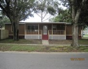 1104 Bransford Court Unit 1, Apopka image