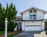 920 Marlin Ave, Foster City image