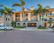259 Donax Ave Unit #G, Imperial Beach image