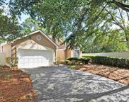 1201 Trisail Ln, North Myrtle Beach image