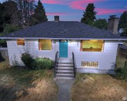 10603 4th Ave SW, Seattle image