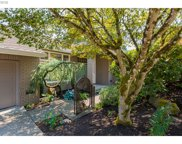 17330 GRANDVIEW  CT, Lake Oswego image
