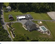 6533 Mountain Road, Macungie image