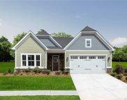 3724 Sterling Woods Lane, Chesterfield image