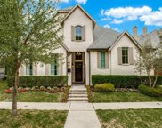 3718 Fairfax Avenue, Dallas image