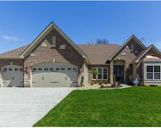 2701 Brook Hill, St Charles image