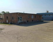 385 Industrial Dr, Mount Juliet image