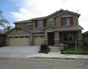 3048 N Hornet, Fresno image