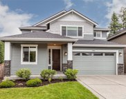 27004 230th Place SE, Maple Valley image