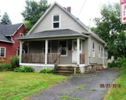 62 Akron Street, Rochester image