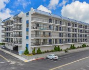 11 134th St Unit 308, Ocean City image
