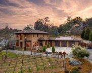 4205  River Woods Drive, Auburn image