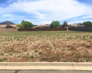 8705 Roughrider Road, Prescott Valley image