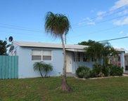 483 Seminole Drive, Lake Worth image