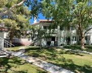 2705 Otter Creek Court Unit 102, Las Vegas image