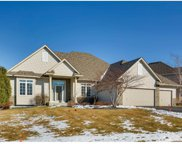 8481 Casey Court, Inver Grove Heights image