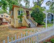 135  Orange Street, Auburn image