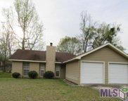 7480 Oakmount Dr, Baton Rouge image