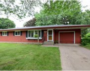 3891 E County Line, White Bear Lake image