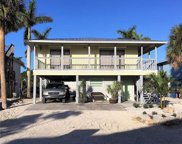 261 Ostego DR, Fort Myers Beach image