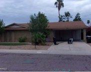 4127 W Laurel Lane, Phoenix image
