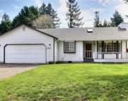 4818 Early Spring Dr SE, Olympia image