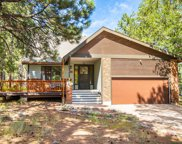 4160 N Zermatt Way, Flagstaff image