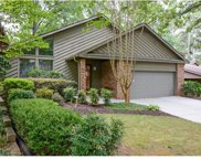 250 W Lakeview Ridge, Roswell image