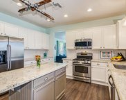 39512 N Laurel Valley Court, Anthem image