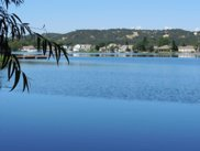 22560 N Marina, Lake California image