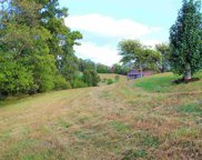 Lot 29 Royal Chase, Sevierville image