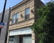 1008 N Western Avenue, Chicago image