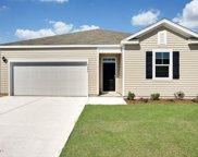 9606 Large Oak Court Unit #Lot 79, Winnabow image