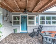 18 SE Se Choctawhatchee Road, Fort Walton Beach image