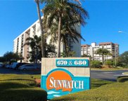 680 Island Way Unit 210, Clearwater image