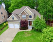 215 Kilgore Farms Circle, Simpsonville image