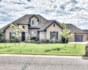 4530 Apple Estates Road, Moore image