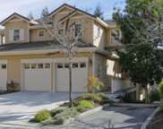 108 Woodhill Dr, Scotts Valley image