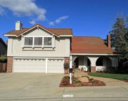 7006 Quail Cliff Way, San Jose image