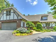 41  High Country Road, Weaverville image
