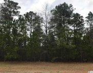 541 Timber Creek Dr., Loris image