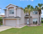 3279 Fairfield Dr, Kissimmee image