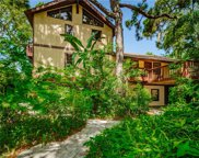 13855 75th Avenue, Seminole image