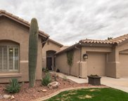 2481 E Bellerive Place, Chandler image